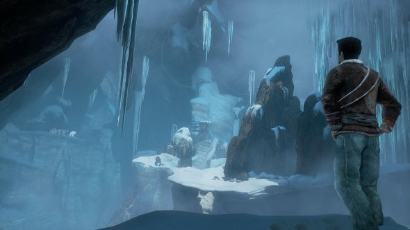 uncharted-2-among-thieves-ice-cavern-screenshot