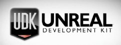unreal-development-kit-game-design-software