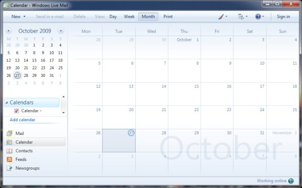 windows-live-essentials-mail-calendar-screenshot
