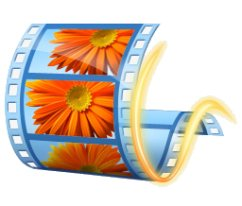windows-live-essentials-movie-maker-logo