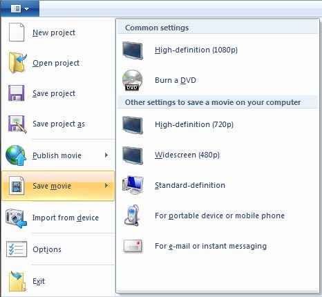 windows-live-essentials-movie-maker-save-options-screenshot
