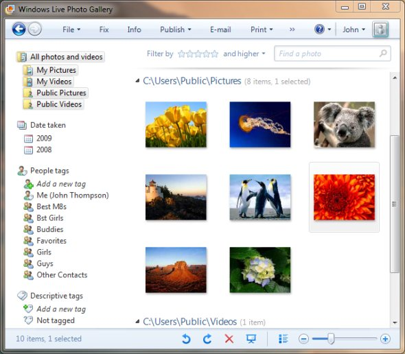 windows-live-essentials-photo-gallery-thumbnails-screenshot