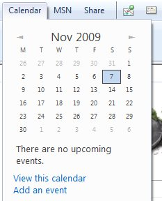 windows-live-essentials-toolbar-calendar-screenshot