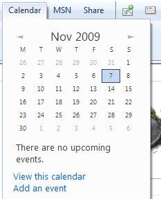 windows-live-essentials-toolbar-calendar-screenshot