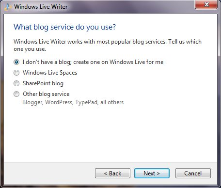windows-live-essentials-writer-setup-screenshot