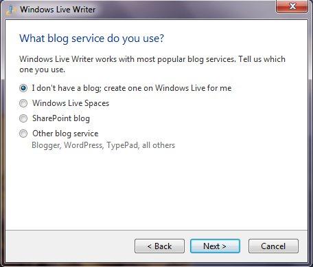 windows-live-essentials-writer-setup-screenshot