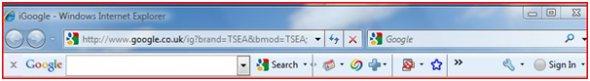 windows-vista-internet-explorer-new-pc-toolbar-google-search