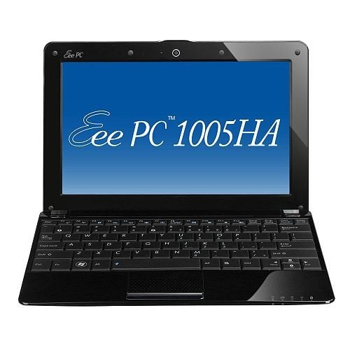 asus-eee-pc-1005ha-black-netbook