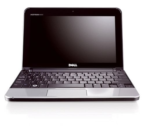 dell-mini-10-netbook