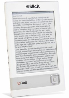 foxit-eslick-ebook-reader-white