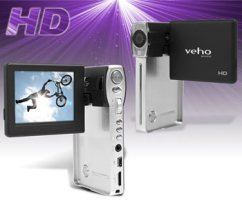 hd-ultra-slim-pocket-video-camera