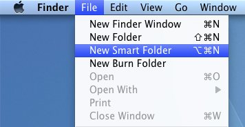 how-to-setup-smart-folders-mac-os-x-screenshot-1