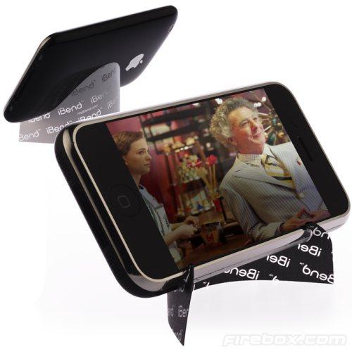 ibend-iphone-ipod-flexible-stand