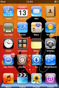 ipod-touch-jailbroken-screenshot