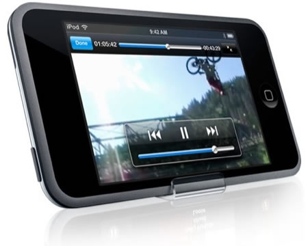 ipod-touch-video-player