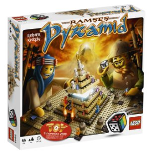 lego-board-game-ramses-pyramid