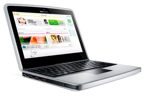 nokia-booklet-3g-netbook