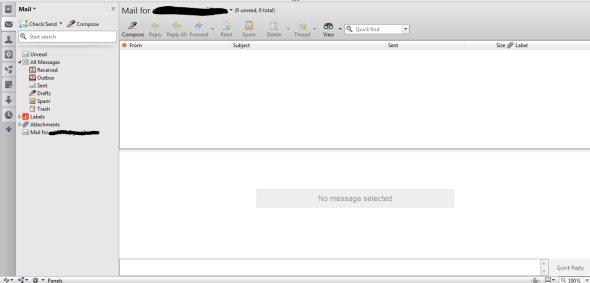 opera-10-browser-email-client-screenshot