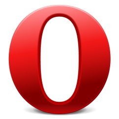 opera-10-browser-logo