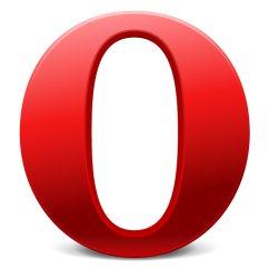 opera-10-browser-logo