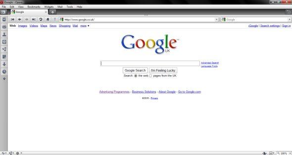 opera-10-browser-screenshot