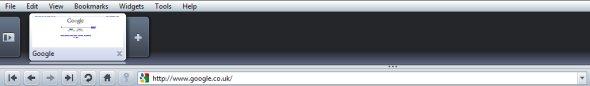 opera-10-browser-visual-tabs-preview-screenshot