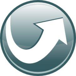 portableapps-logo