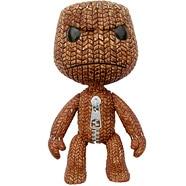 sackboy-posable-doll-figure-angry