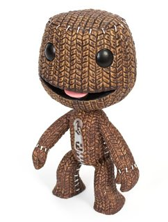 sackboy-posable-doll-figure-happy