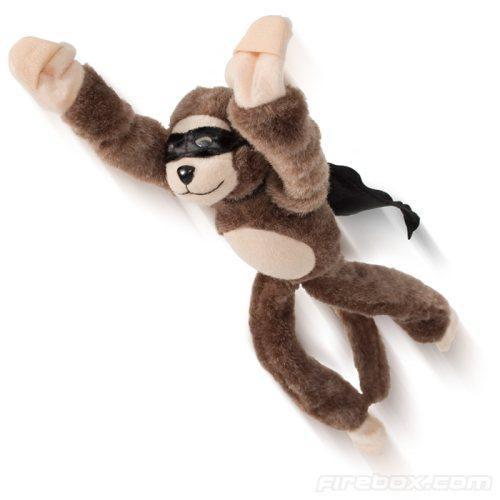 screaming-flying-monkey