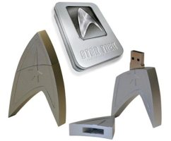 star-trek-movie-on-usb-memory-stick-large
