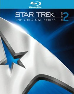star-trek-tos-blu-ray-season-2-cover