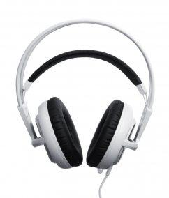 steelseries-siberia-v2-gaming-headset-2