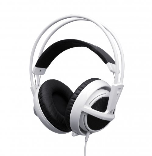 steelseries-siberia-v2-gaming-headset
