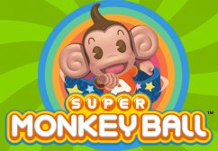 super-monkey-ball-iphone-logo