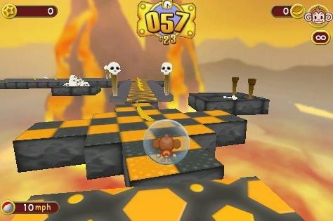 super-monkey-ball-iphone-screenshot-2