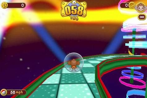 super-monkey-ball-iphone-screenshot