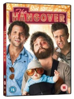 the-hangover-dvd-cover-uk