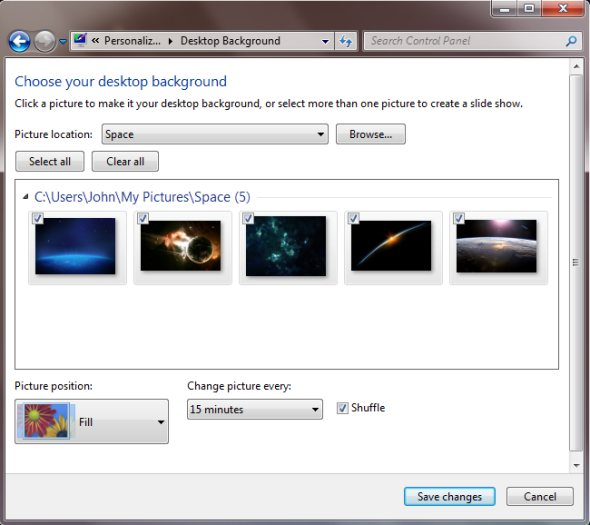 windows-7-themes-background-customisation-screenshot