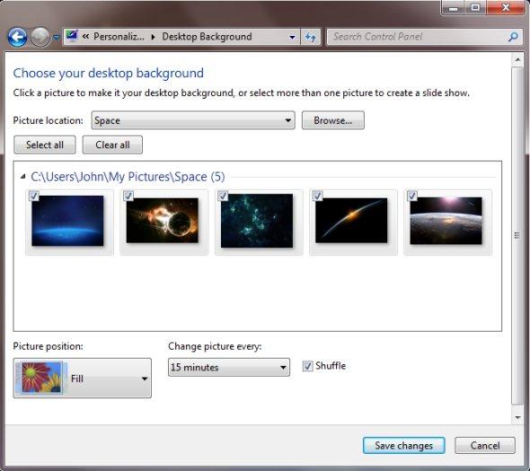 windows-7-themes-background-customisation-screenshot