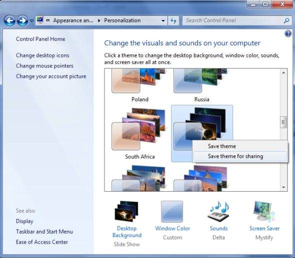 windows-7-themes-saving-screenshot