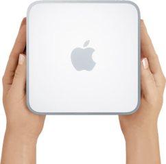 Apple Mac Mini Review (Late 2009)