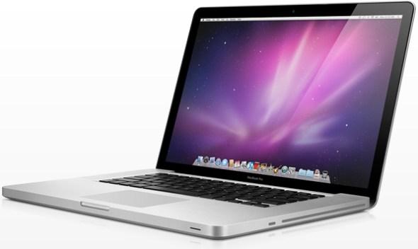 apple-macbook-pro-unibody-open-side-view
