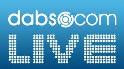 dabs-com-live-technology-gadget-show-logo
