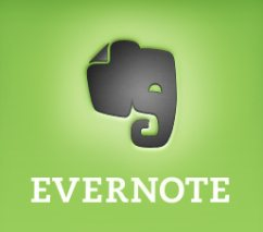 Evernote Review (How To Get Organised & Remember Everything!)