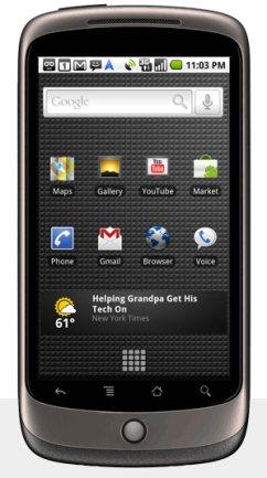nexus-one-google-phone-home-screen