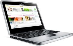 Nokia Booklet 3G Review (Mobile Internet Netbook)