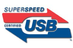usb-3-0-superspeed-logo