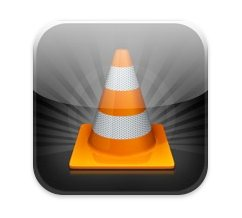 VLC Media Player iPad App Hands-On Preview