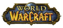 Zath's Monster World of Warcraft Competition!